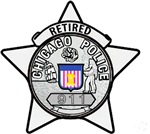 Retired Chicago PD