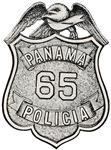Panama Policia