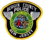 Bergen County Police