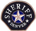 Denver Sheriff
