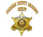 Graham County Sheriff