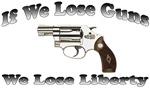 If We Lose Guns