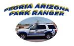 Peoria Ranger