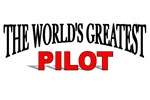 The World's Greatest Pilot