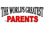 The World's Greatest Parents