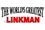 The World's Greatest Linkman