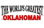 The World's Greatest Oklahoman