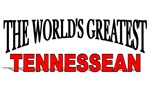 The World's Greatest Tennessean