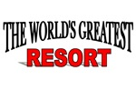 The World's Greatest Resort