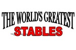 The World's Greatest Stables