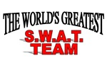 The World's Greatest S.W.A.T. Team
