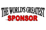 The World's Greatest Sponsor
