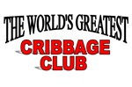 The World's Greatest Cribbage Club