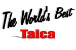 The World's Best Taica