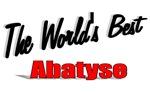 The World's Best Abatyse