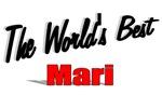 The World's Best Mari