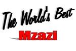 The World's Best Mzazi