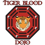 Tiger Blood Dojo