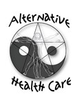 Alternative Health Care