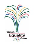 Watch Equality Grow