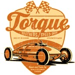 Torque Brothers 017