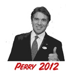 Perry 2012