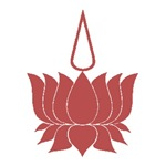 Ayyavazhi Lotus Flower Yoga
