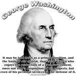 George Washington 05