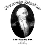 Francis Marion 02