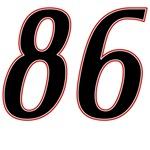 Geek 86