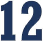 Innocent 12