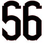 Beast 56
