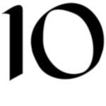 Bisexual 10