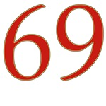 Vixen 69
