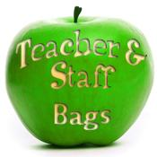 Teacher & Staff Appreciation Bags