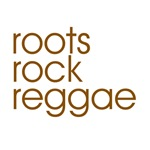 roots rock reggae