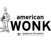 WONK merchandise