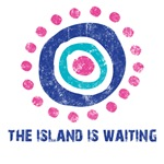 Island Is Waiting