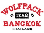 WolfPack Bangkok