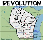 Revolution WI