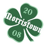 Morristown St. Patrick's Day 2008