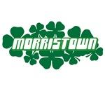 Morristown 4 Leaf Clover