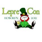 Lepre Con