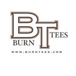 BurnTees