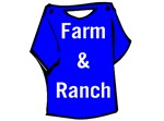 Farm and ranch calendars