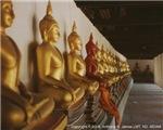 Buddhai Sawan