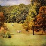 Golf Course V