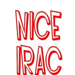 Nice IRAC