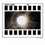 Skyclad Moonlight