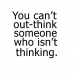 Out-Think